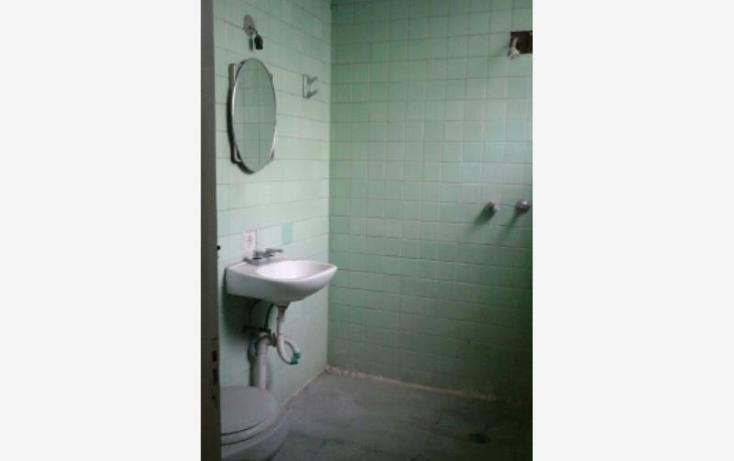 Foto de casa en venta en sin nombre 000, el encino, aguascalientes, aguascalientes, 1336267 No. 03