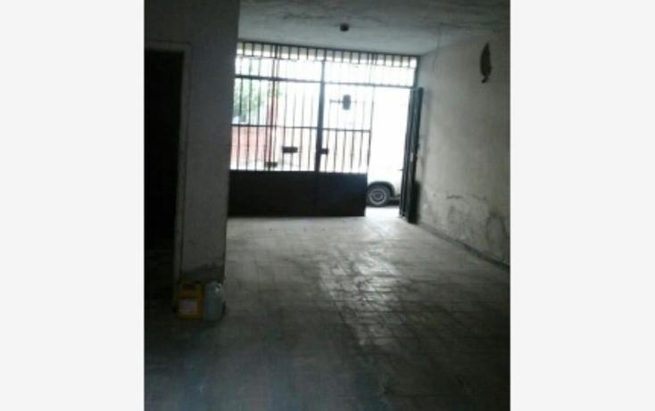 Foto de casa en venta en sin nombre 000, el encino, aguascalientes, aguascalientes, 1336267 No. 04