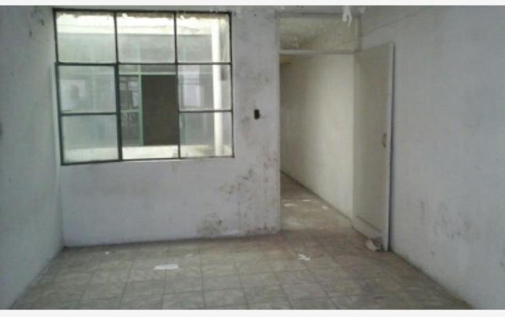 Foto de casa en venta en  000, el encino, aguascalientes, aguascalientes, 1336267 No. 05