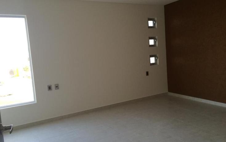 Foto de casa en venta en  000, el mirador, el marqués, querétaro, 1975220 No. 05
