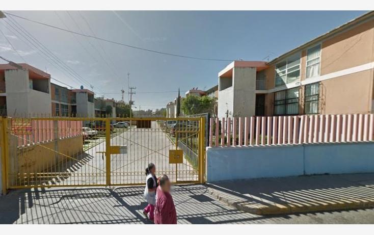 Foto de departamento en venta en  000, el molino, chimalhuac?n, m?xico, 1819198 No. 03