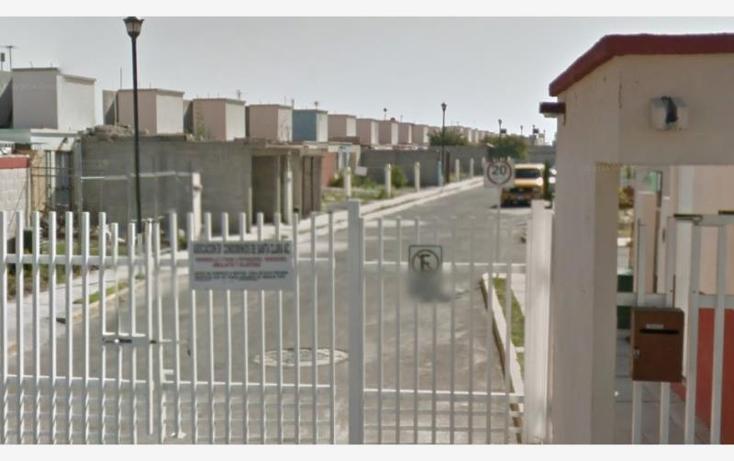 Foto de casa en venta en privada santa clara 000, el pedregal, san juan del río, querétaro, 1450729 No. 04
