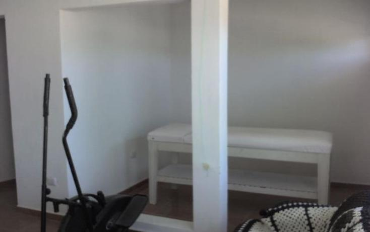 Foto de casa en venta en  000, el riego, aguascalientes, aguascalientes, 2819567 No. 03