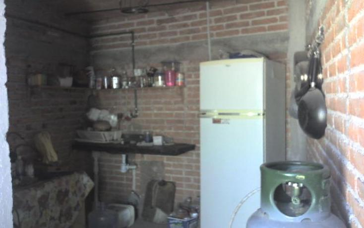 Foto de casa en venta en  000, el riego, aguascalientes, aguascalientes, 2819567 No. 06
