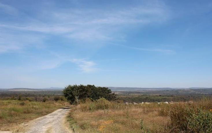 Foto de terreno habitacional en venta en carretera a zapotlaneja 000, el vado, tonalá, jalisco, 1442727 No. 04