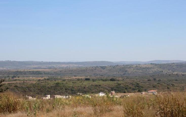 Foto de terreno habitacional en venta en carretera a zapotlaneja 000, el vado, tonalá, jalisco, 1442727 No. 06
