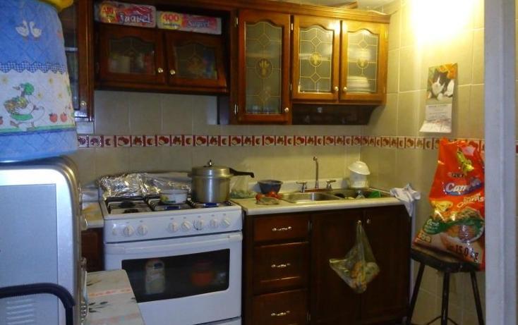 Foto de departamento en venta en  000, fuentes de aragón, ecatepec de morelos, méxico, 1607406 No. 06