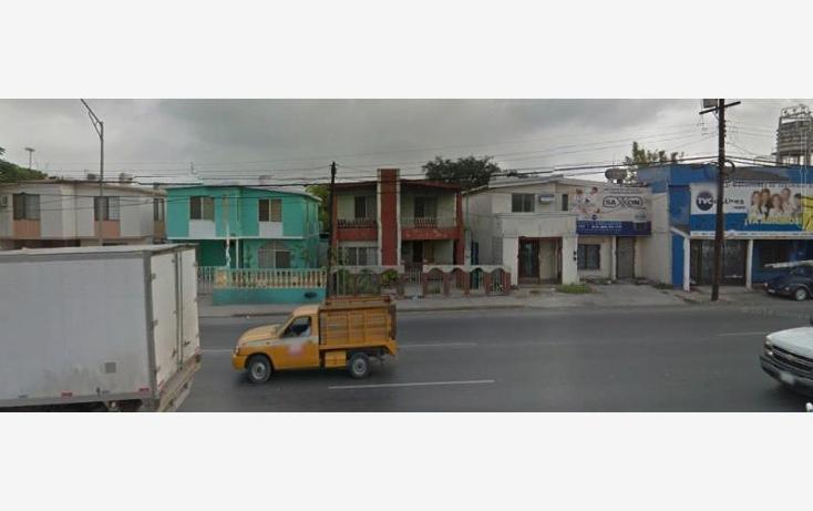 Foto de casa en venta en  000, futuro nogalar sector 1, san nicolás de los garza, nuevo león, 1003843 No. 04