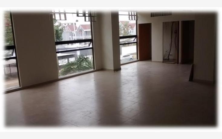 Foto de oficina en renta en  000, galaxia tabasco 2000, centro, tabasco, 1626888 No. 01