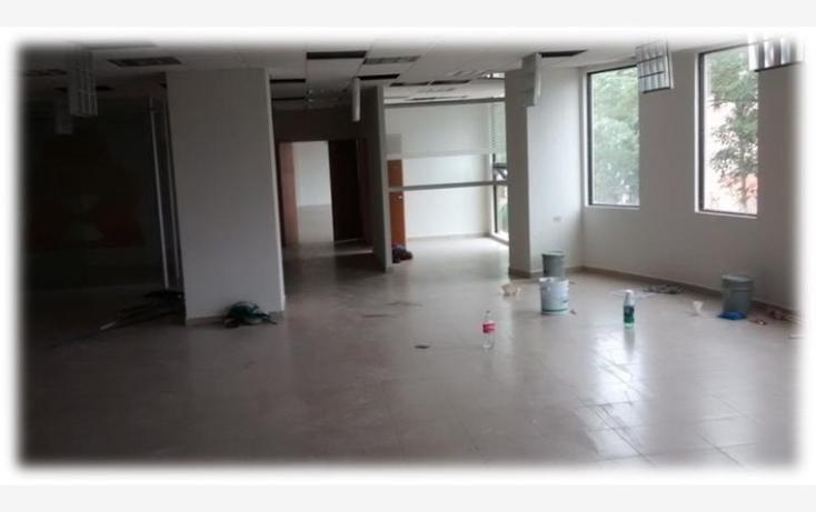 Foto de oficina en renta en  000, galaxia tabasco 2000, centro, tabasco, 1626888 No. 02