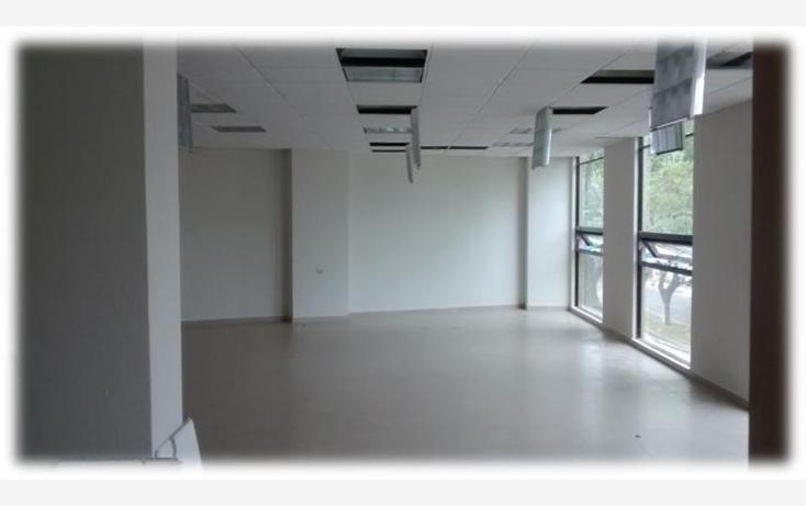 Foto de oficina en renta en  000, galaxia tabasco 2000, centro, tabasco, 1626888 No. 04