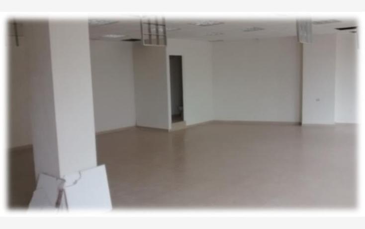Foto de oficina en renta en  000, galaxia tabasco 2000, centro, tabasco, 1626888 No. 05