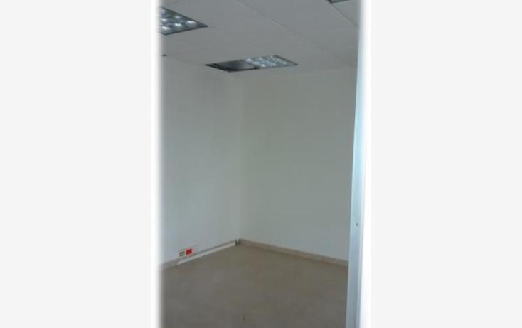 Foto de oficina en renta en  000, galaxia tabasco 2000, centro, tabasco, 1626888 No. 06