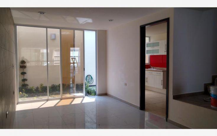 Foto de casa en venta en 000, gobernadores, san andrés cholula, puebla, 1623658 no 03