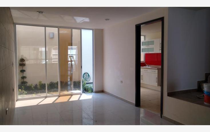 Foto de casa en venta en  000, gobernadores, san andrés cholula, puebla, 1623658 No. 03