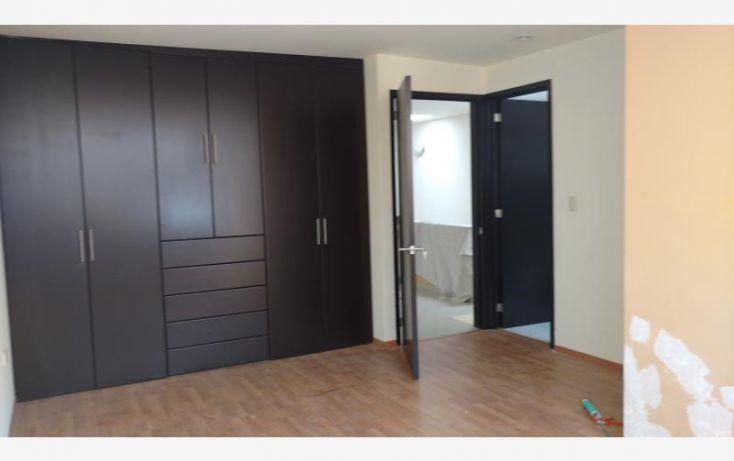 Foto de casa en venta en 000, gobernadores, san andrés cholula, puebla, 1623658 no 05