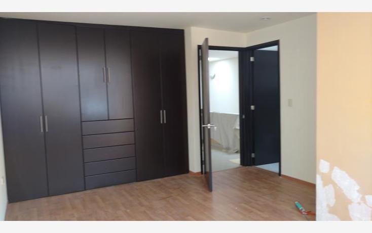 Foto de casa en venta en  000, gobernadores, san andrés cholula, puebla, 1623658 No. 05