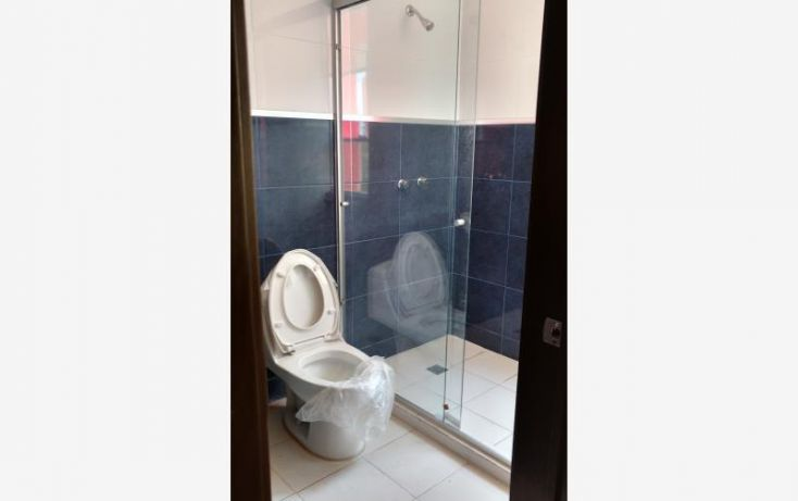 Foto de casa en venta en 000, gobernadores, san andrés cholula, puebla, 1623658 no 06
