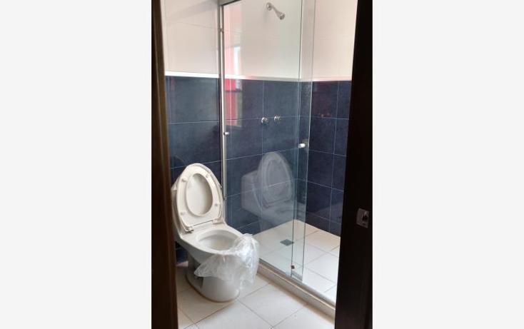 Foto de casa en venta en  000, gobernadores, san andrés cholula, puebla, 1623658 No. 06