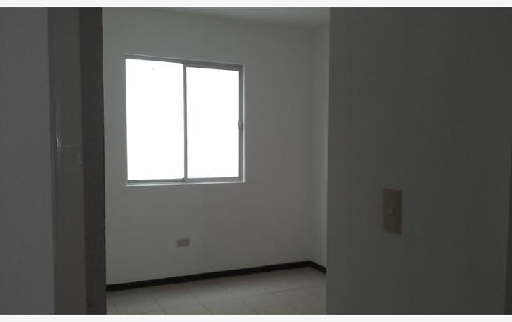 Foto de casa en venta en  000, hacienda del carmen, apodaca, nuevo león, 1794654 No. 02