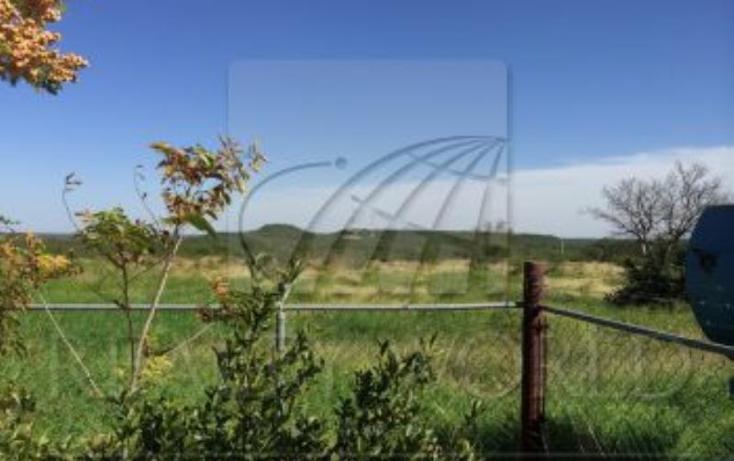 Foto de terreno habitacional en venta en  000, hacienda san antonio, allende, nuevo le?n, 853361 No. 02