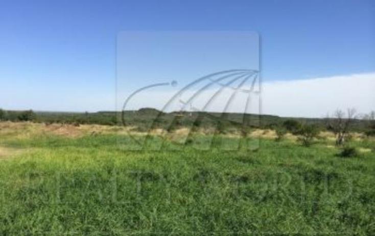 Foto de terreno habitacional en venta en  000, hacienda san antonio, allende, nuevo le?n, 853361 No. 07
