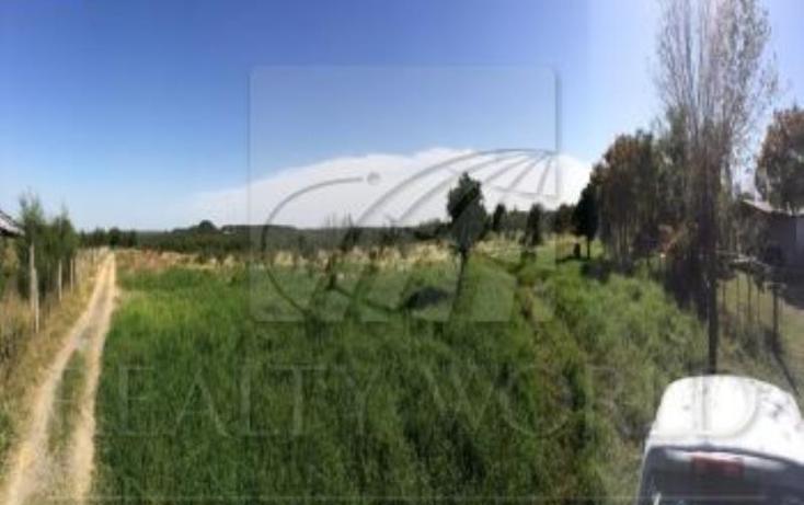 Foto de terreno habitacional en venta en  000, hacienda san antonio, allende, nuevo le?n, 853361 No. 08