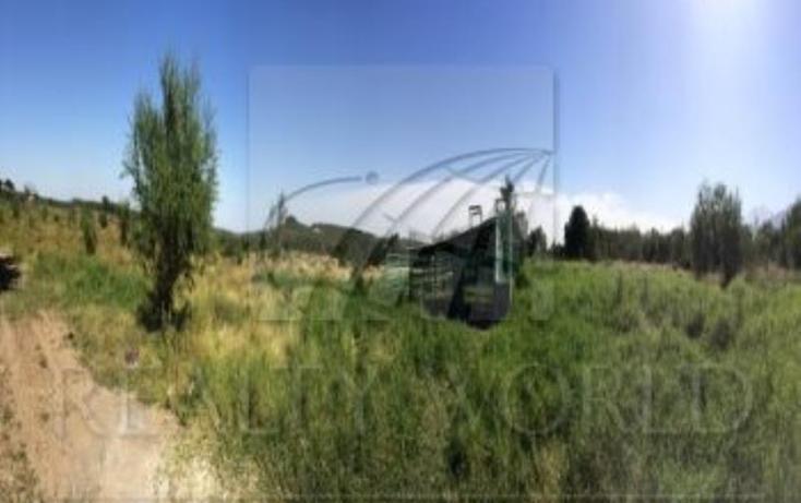 Foto de terreno habitacional en venta en  000, hacienda san antonio, allende, nuevo le?n, 853361 No. 09