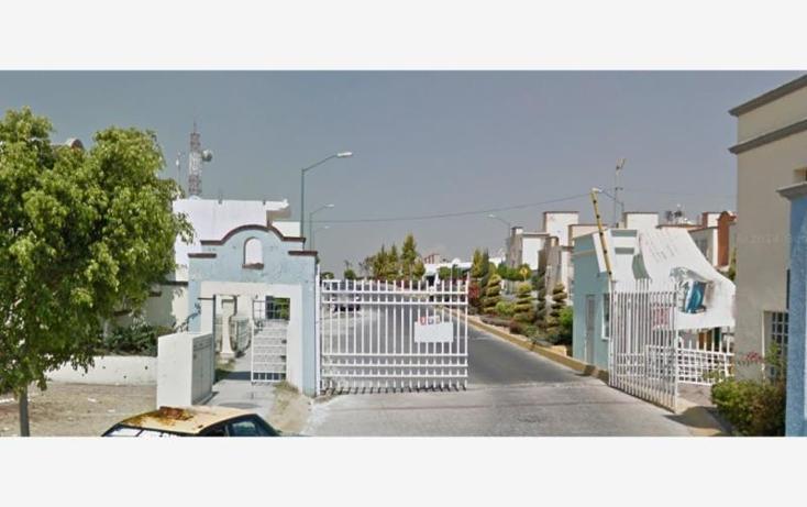 Foto de casa en venta en  000, hacienda santa clara, puebla, puebla, 1076019 No. 01