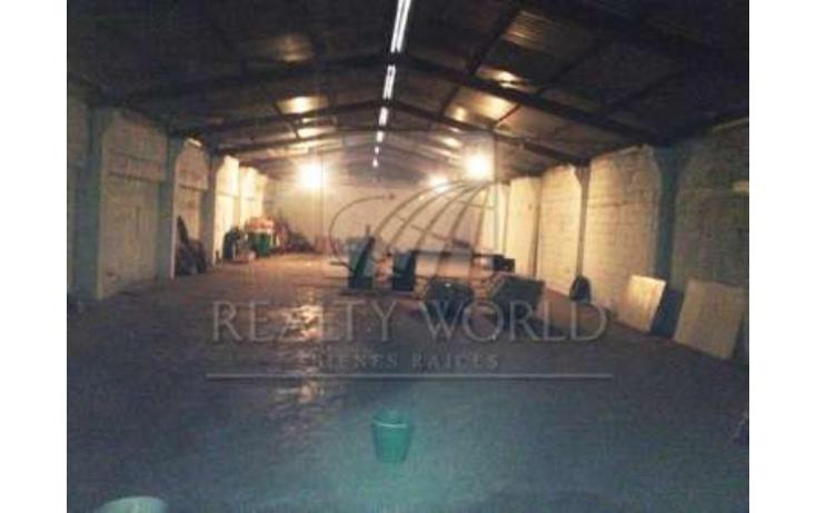 Foto de bodega en renta en 000, hidalgo, monterrey, nuevo león, 383021 no 08