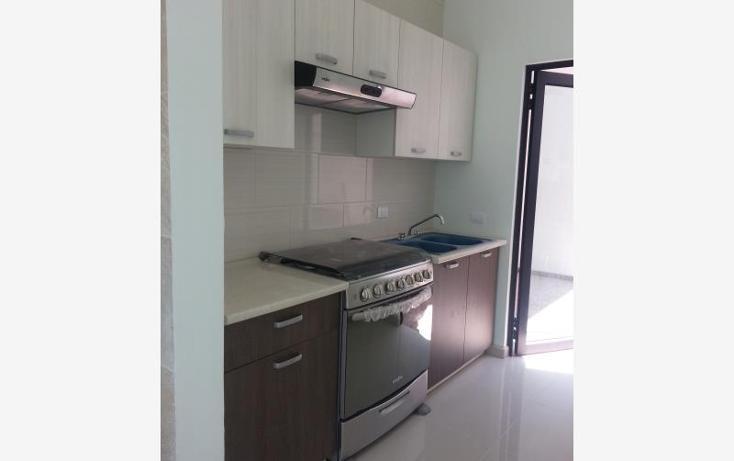 Foto de casa en venta en  000, infonavit el morro, boca del río, veracruz de ignacio de la llave, 752159 No. 02