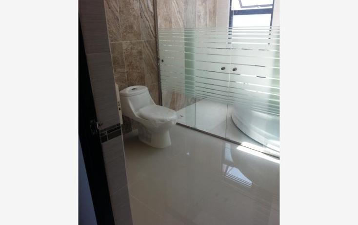 Foto de casa en venta en  000, infonavit el morro, boca del río, veracruz de ignacio de la llave, 752159 No. 07