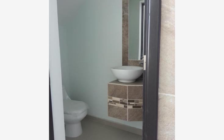Foto de casa en venta en  000, infonavit el morro, boca del río, veracruz de ignacio de la llave, 752159 No. 09
