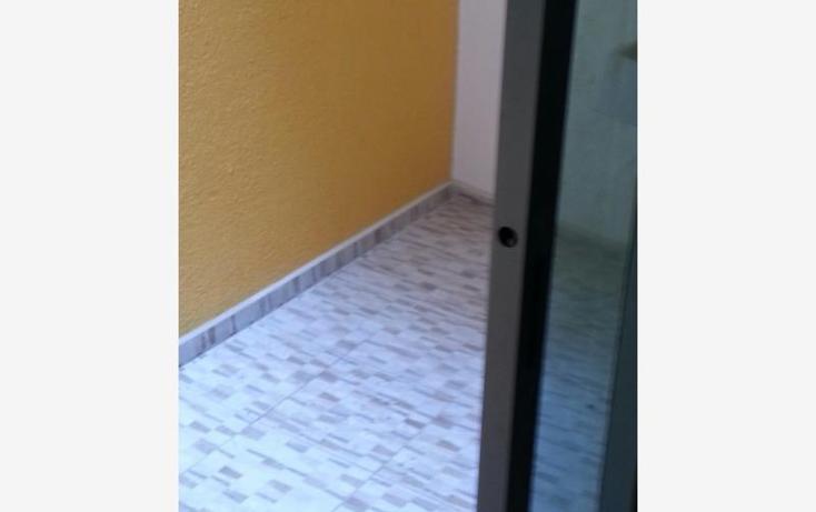 Foto de casa en venta en  000, infonavit el morro, boca del río, veracruz de ignacio de la llave, 752159 No. 12