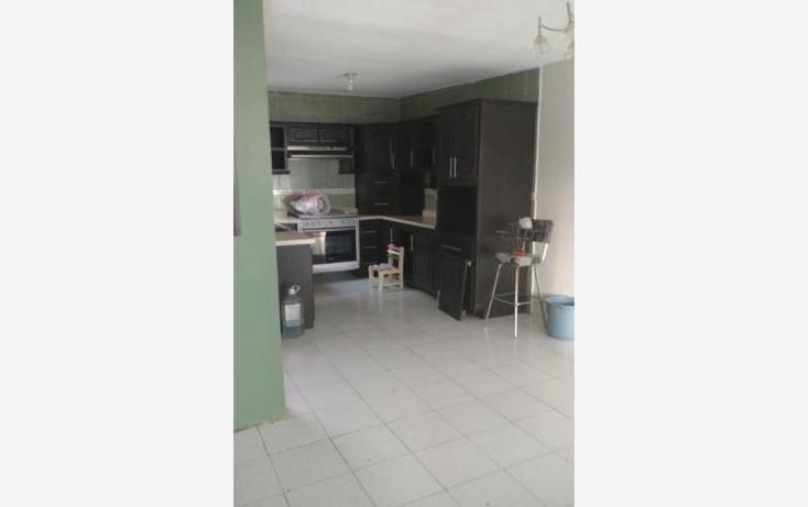 Foto de casa en venta en  000, infonavit villa frontera, puebla, puebla, 1623642 No. 02