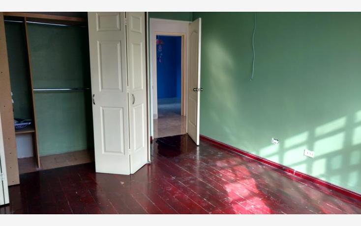 Foto de casa en venta en  000, infonavit villa frontera, puebla, puebla, 1623642 No. 04