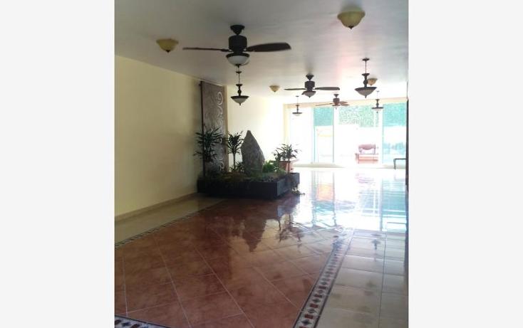 Foto de casa en venta en  000, ixtapan de la sal, ixtapan de la sal, méxico, 964901 No. 05