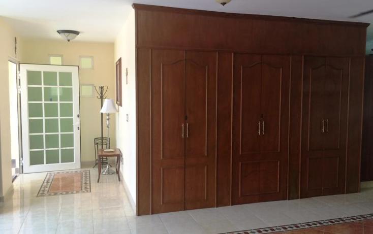 Foto de casa en venta en  000, ixtapan de la sal, ixtapan de la sal, méxico, 964901 No. 10