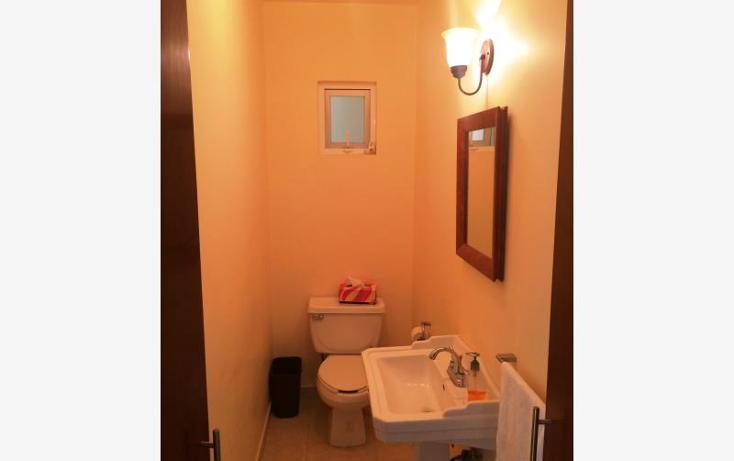 Foto de casa en venta en  000, ixtapan de la sal, ixtapan de la sal, méxico, 964901 No. 11