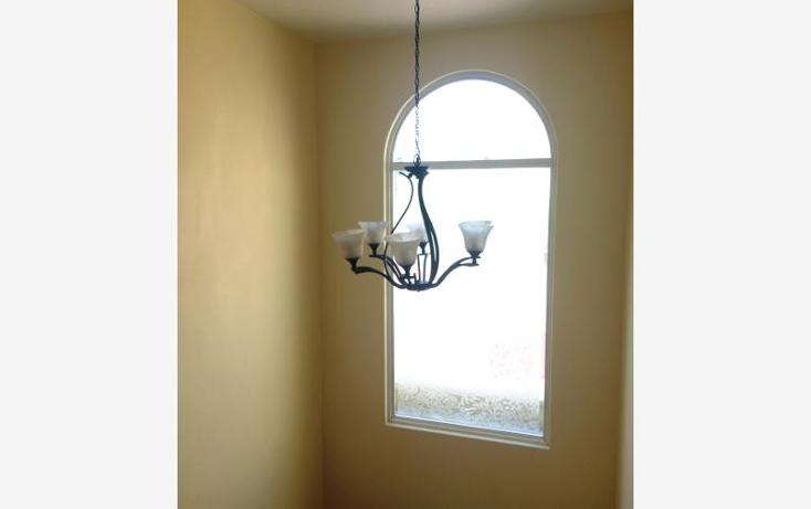 Foto de casa en venta en  000, ixtapan de la sal, ixtapan de la sal, méxico, 964901 No. 12