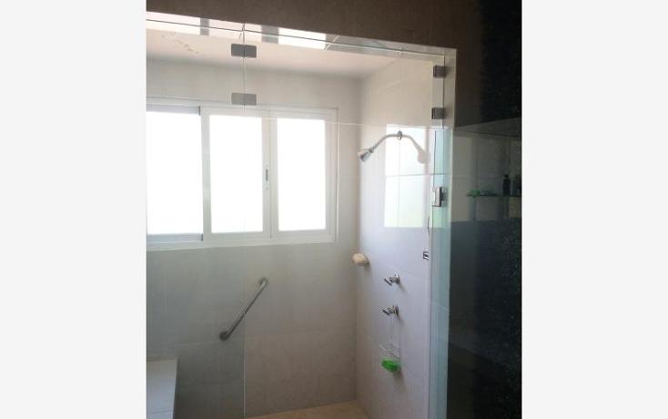 Foto de casa en venta en  000, ixtapan de la sal, ixtapan de la sal, méxico, 964901 No. 14