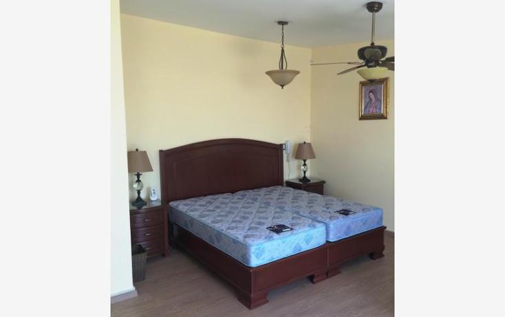 Foto de casa en venta en  000, ixtapan de la sal, ixtapan de la sal, méxico, 964901 No. 16