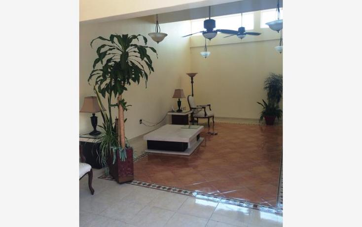Foto de casa en venta en  000, ixtapan de la sal, ixtapan de la sal, méxico, 964901 No. 22