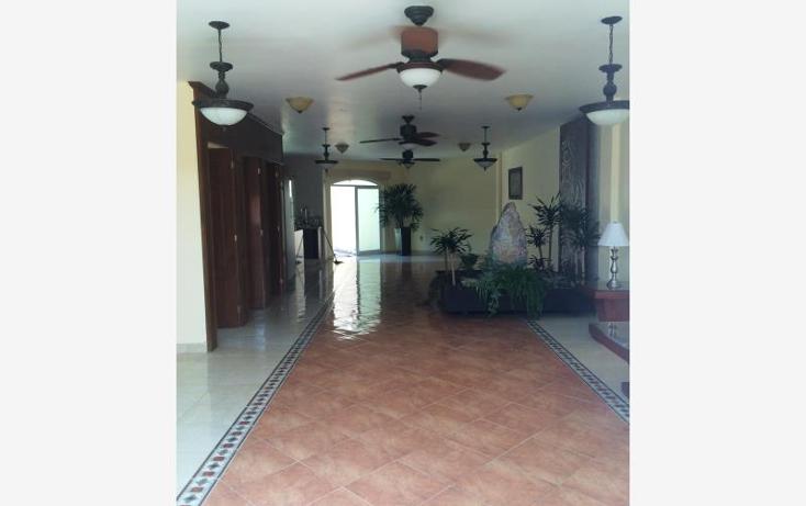 Foto de casa en venta en  000, ixtapan de la sal, ixtapan de la sal, méxico, 964901 No. 31