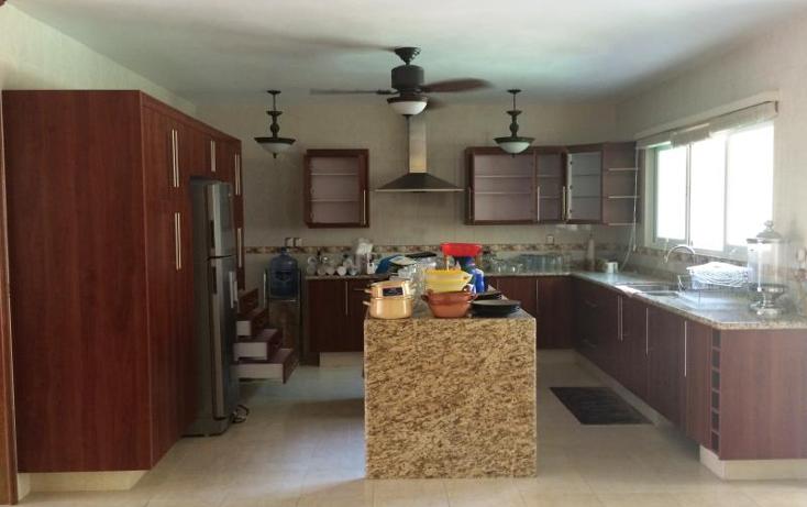 Foto de casa en venta en  000, ixtapan de la sal, ixtapan de la sal, méxico, 964901 No. 33
