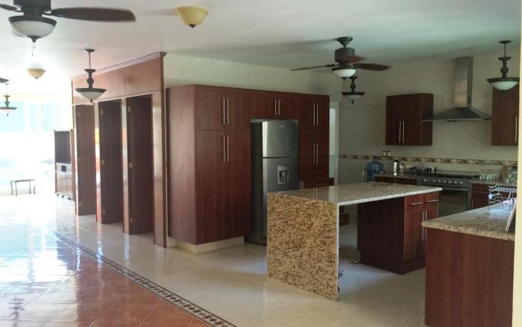 Foto de casa en venta en  000, ixtapan de la sal, ixtapan de la sal, méxico, 964901 No. 35