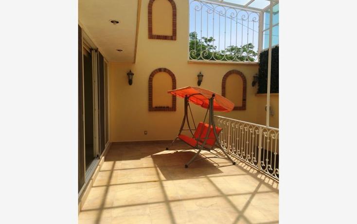 Foto de casa en venta en  000, ixtapan de la sal, ixtapan de la sal, méxico, 964901 No. 37