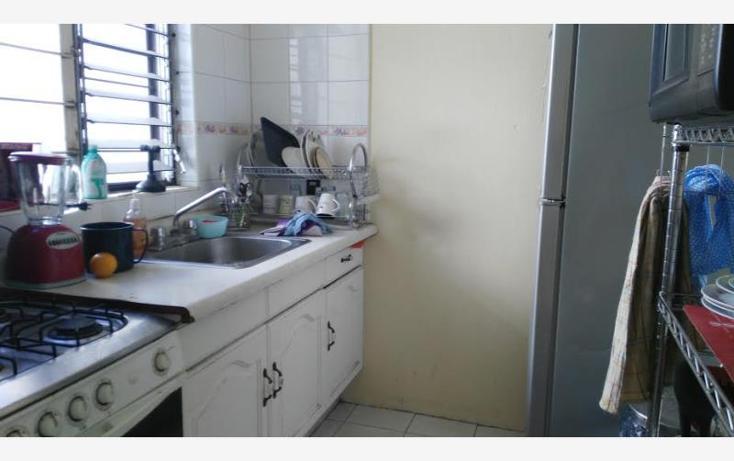 Foto de casa en venta en  000, jardines de la cruz 2a. sección, guadalajara, jalisco, 1725340 No. 01