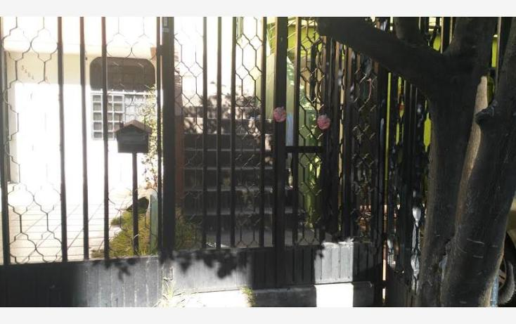 Foto de casa en venta en  000, jardines de la cruz 2a. sección, guadalajara, jalisco, 1725340 No. 05