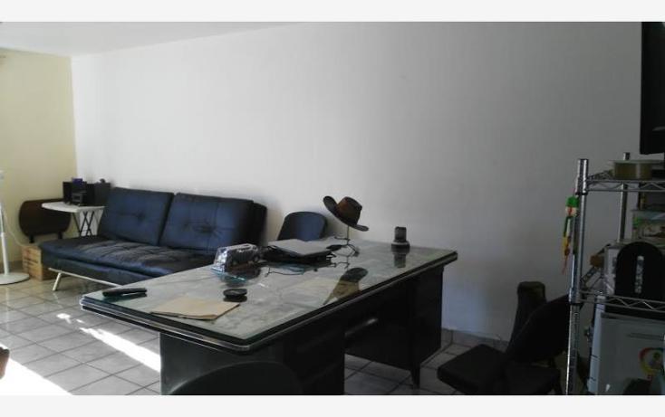 Foto de casa en venta en  000, jardines de la cruz 2a. sección, guadalajara, jalisco, 1725340 No. 07